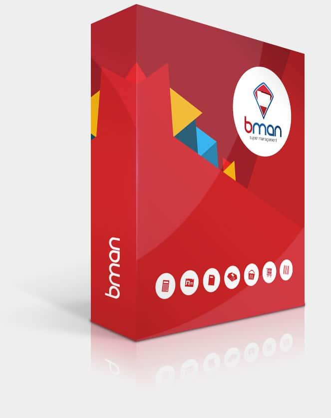 box-software-gestionale-per-magazzino-bman