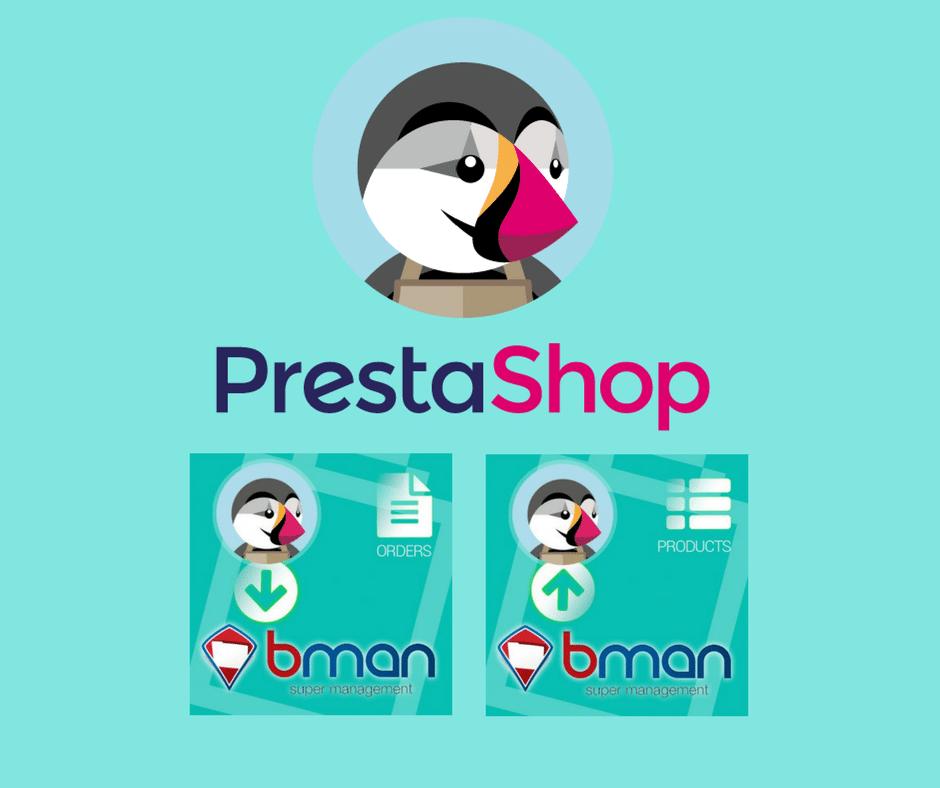 gestione_magazzino_dell'e-commerce