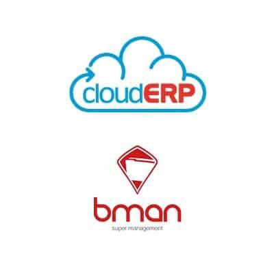 screenshoot software in erp cloud
