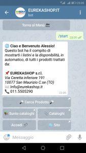 bot_telegram_01