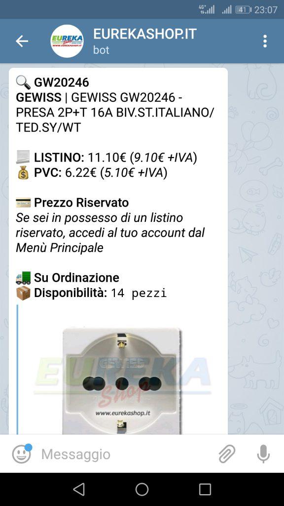 bot_telegram